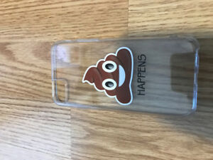 Funny Phone Case, iPhone 6