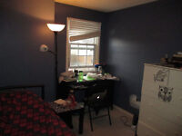SUMMER SUBLET For $395 - ALL INCLUDED