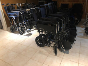 Transport chairs for sale