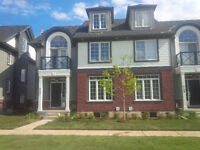 NEW Luxury Masonville 3 + Loft Bedroom Town Homes