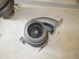 1983-93 Cummins L10  H2D Turbo 3525745