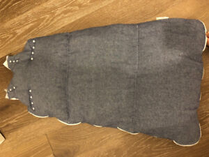 the latest 9319e 81653 Sleep Sacks | Find or Advertise Other Baby Items in Calgary ...