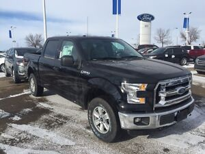 Lease take over 2016 Ford F-150