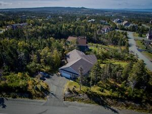 NEW PRICE! Rancher in Paradise | $609,900 | Stunning Ocean Views St. John's Newfoundland image 3