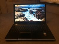 HP Envy M6 Notebook (Swap for blu ray, 4k tv, phone) NEXUS 6p or large phone preferably