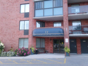 17 Mill Pond Court, unit # 104