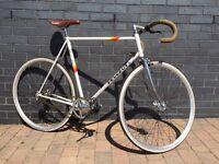 Peugeot Fixie/ Single Speed bike