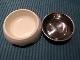 Pet Pavilion food bowl - small size - 160 ml