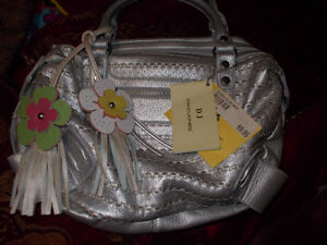 Brand new purse with tag