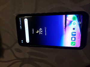 LG V30 Excellent Condition