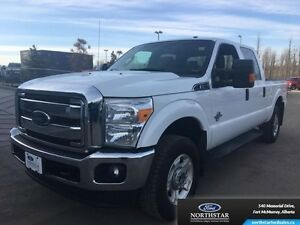 2015 Ford F-250 Super Duty XLT   - $269.39 B/W