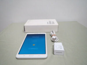 """New Samsung Galaxy Tab A 7""""  8GB Android Tablet  Quad Core"""