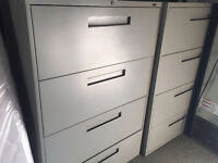 ~~~4,5-Drawer Lateral Filing Cabinet