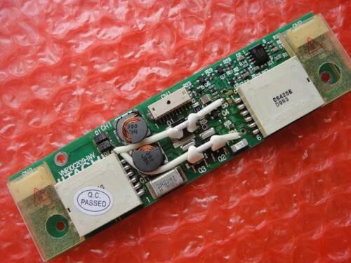 For LCD Screen Toshiba LTM10C273 VNR10C209-INV Invertor Inverter Hitachi