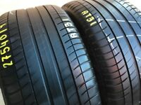 Winter tyres for sale . 225/40/18 225/45/17 225/50/17 205/55/16 TYRE SHOP . summer & winter tires