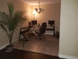 Large 1 Bedroom In Bedford Available Dec 1st.