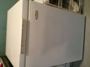 2.5 cubic ft deep freezer for sale !! Sold PPU