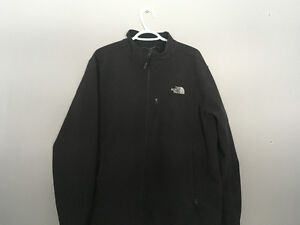 Men's Northface Bionic Jacket