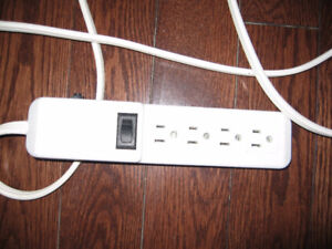 NOMA Extension Cord