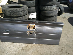 Cheap!!! 2009 2010  - 2014 tailgate.  Ford f150