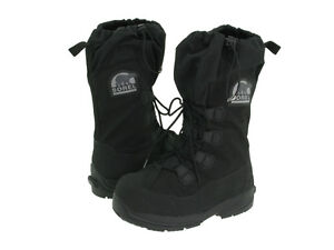 SOREL Snow Boots, INTREPID EXPLORER, Brand New, For SALE.