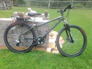 Norco Wolverine Excellent Condition