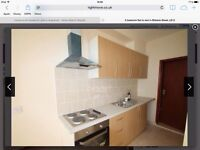 2beds flat to rent in Leicestershire le12 9ae
