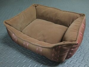 Pet Bed Kawartha Lakes Peterborough Area image 1
