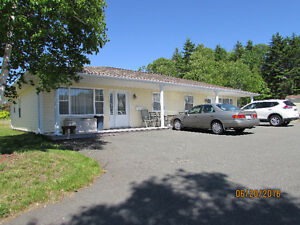 Duplex - 54 Maple Ave, Sydney River, N.S.