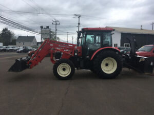 Tractor | Kijiji in Truro  - Buy, Sell & Save with Canada's