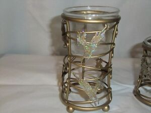 Partylite 1 - divers articles - various articles Gatineau Ottawa / Gatineau Area image 6