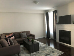 Rooms For Rent Near UOIT/DC