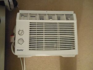 Air Conditioner Danby 5,000 BTU