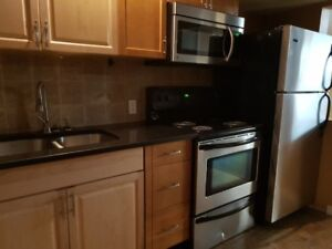 $500 Off First Month Rent!!!!  - 3 bedroom in NE