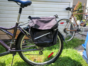 Adult and Youth Bikes for Sale