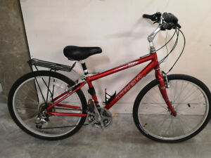 Trek   New and Used Bikes for Sale Near Me in Halifax
