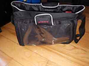 Diono  Buggy/Stroller Tech Tote Kingston Kingston Area image 3