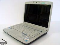 Acer Aspire 5920 (Win10x64) Laptop