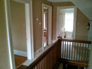 Rooms available 5-12 months beautiful heritage home, waterfront! Peterborough Peterborough Area image 3