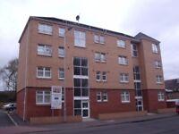 2 bedroom flat in Kings Park Road, Mount Florida, Glasgow, G44 4SW