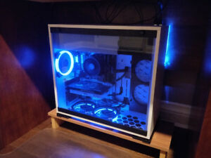 1080p Gaming PC For Sale
