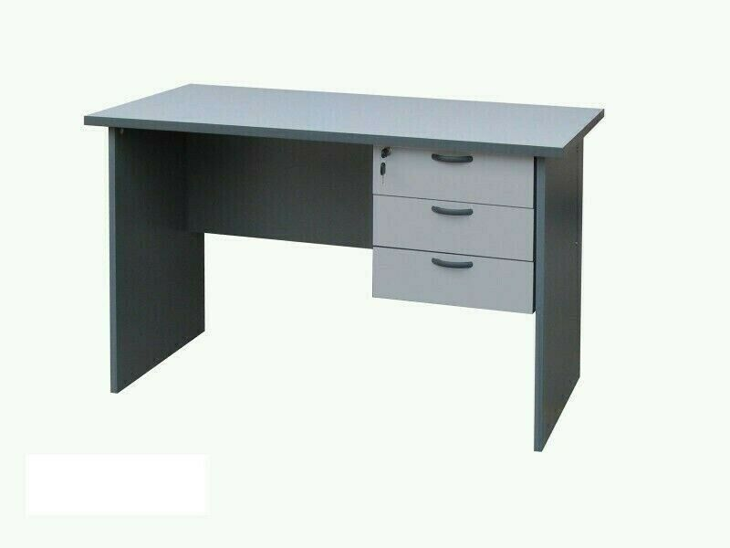 Promotional Office Table for sale at great discount at Avios Solution