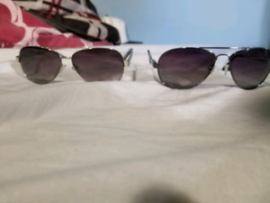 Joe fresh sunglasses