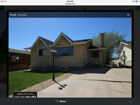 Spacious millwoods home Great Location!