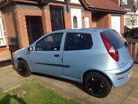 punto 1.2 offers or swap