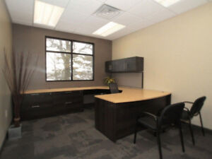 office space $375