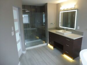 New Home Available Now in Albany Edmonton Edmonton Area image 3