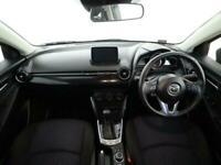 2015 Mazda 2 1.5 SE-L 5dr Auto HATCHBACK Petrol Automatic