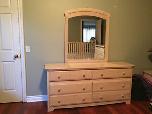 BEDROOM FURNITURE HIGH QUALITY WOOD