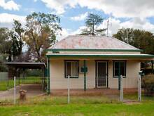 REDUCED TO $135,000 IF CONTRACTS SIGNED BY CHRISTMAS Wellington Wellington Area Preview
